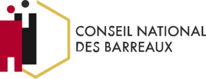 logo avocats au barreau de macon